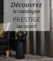 catalogue prestige jacquard