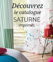 catalogue saturne imprimés