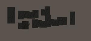 Slogan ACM : à coeur et en couleurs