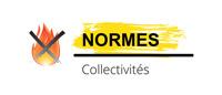 ACM équipes les collectivité avec des produits aux normes en vigueur dans les ERP