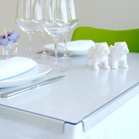 Easy nap une solution ACM pour protéger les tables de vos restaurants collectifs