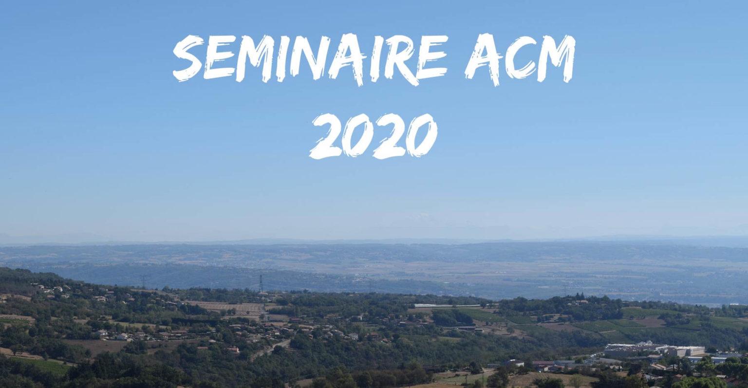 seminaire-2020-ACM