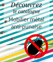 catalogue-mobilier-metal-anti-punaise