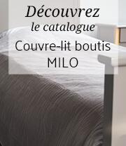 catalogue-couvre-lit-boutis-collectivite-MILO