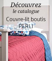 catalogue-couvre-lit-boutis-collectivite-PERLI