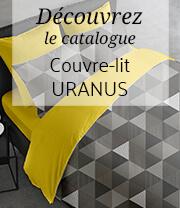 catalogue-couvre-lit-imprime-URANUS