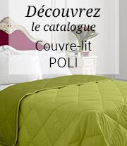catalogue-couvre-lit-unis-reversibles-POLI