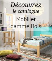 catalogue-mobilier-d-hebergement-bois