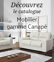 catalogue-mobilier-d-hebergement-canape