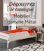 catalogue-mobilier-d-hebergement-metal