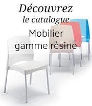 catalogue-mobilier-plastique