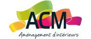 ACM France Aménagement d'Intérieurs